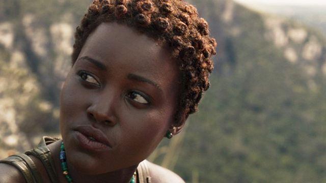 The Killer : Lupita Nyong'o sera la star du remake réalisé par John Woo