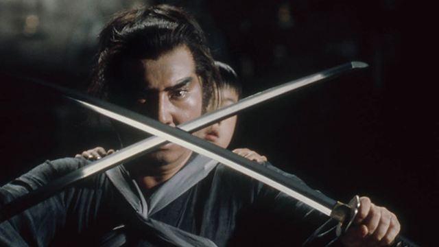 Westworld: après l'épisode Shogun World, 10 films de samouraïs japonais à (re)voir absolument