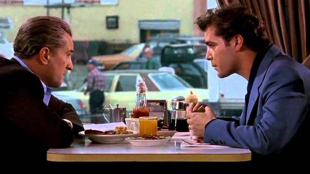 Les Affranchis: un décor mythique du film de Martin Scorsese détruit dans un incendie