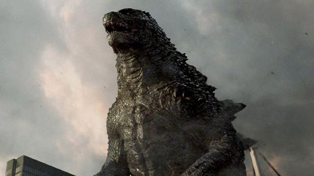 Godzilla : les 10 ennemis les plus emblématiques du Roi des monstres