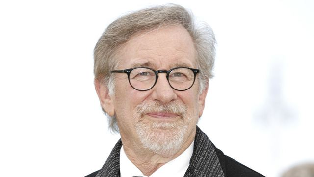 Steven Spielberg : rêves de gosses, cinéphilie et histoire… les obsessions du roi d'Hollywood