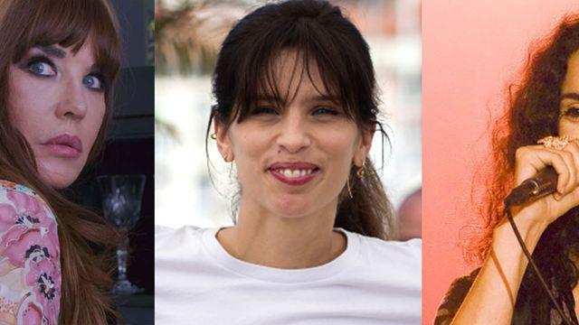 "Isabelle Adjani, Maïwenn et Rachida Brakni seront ""Sœurs"" pour Yamina Benguigui"