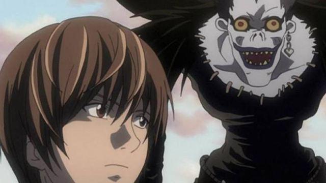Quel fan de Death Note êtes-vous ? Testez vos connaissances avec 10 questions !