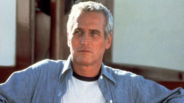 Paul Newman est mort il y a 10 ans. Butch Cassidy, L'Arnaqueur… Quels sont ses 10 plus grands rôles ?