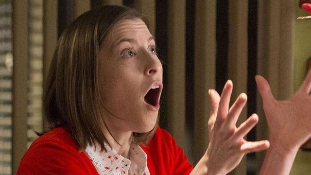The Middle : le spin-off sur Sue Heck abandonné par ABC