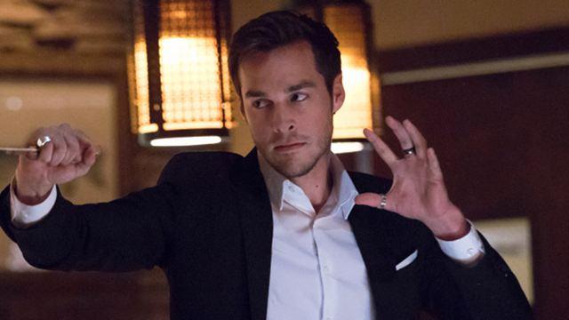 Legacies : un grand méchant de Vampire Diaries bientôt de retour ?