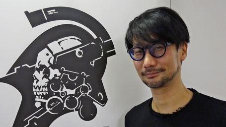 Hideo Kojima : Mission Impossible, Roma... le créateur de Metal Gear Solid dévoile son top 10 ciné 2018