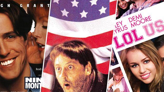 LOL USA, True Lies, The Dinner… Ces remakes de comédies françaises, du pire au meilleur