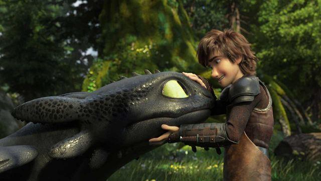 Dragons 3 – le monde caché : une suite peut-elle voir le jour ?