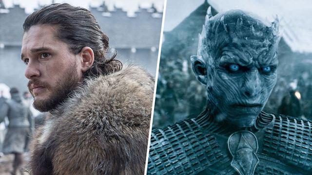 Game of Thrones : 8 duels qu'on veut absolument voir dans la dernière saison [SPOILERS]