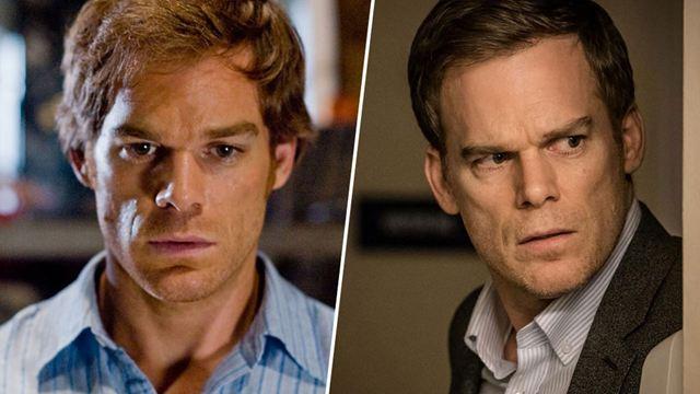 Dexter : que sont devenus les acteurs de la série ?