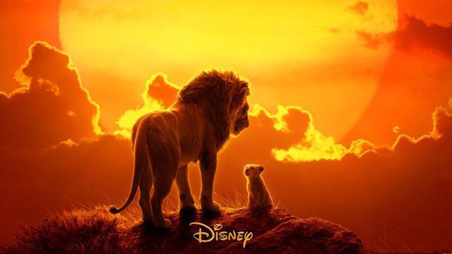 Le Roi Lion, Dark Phoenix, Pokémon Détective Pikachu... Les photos ciné de la semaine