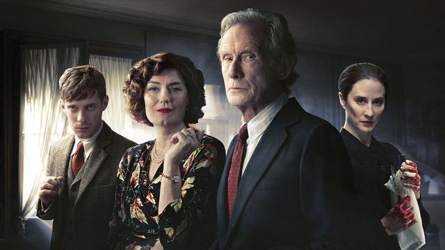 Témoin indésirable, Les Dix Petits Nègres... Pourquoi les adaptations d'Agatha Christie par la BBC sont-elles si réussies ?