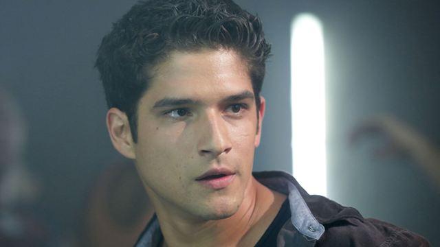 Teen Wolf : que devient Tyler Posey depuis la fin de la série ?