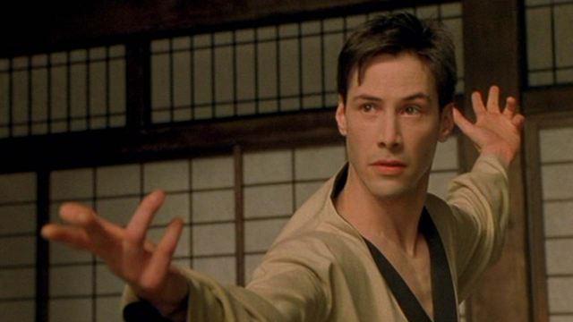 John Wick est la suite de Matrix : cette réplique de la bande-annonce a-t-elle confirmé la théorie des fans ?