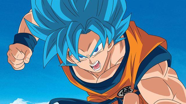 """Dragon Ball Super : pourquoi le père de Broly crie-t-il """"Attaque !"""" en VF ? Le traducteur répond ! [PODCAST]"""