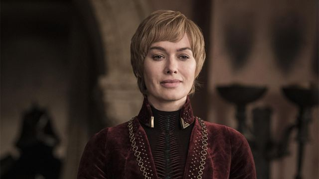 Game of Thrones saison 8 : les photos de l'épisode 5 dévoilées