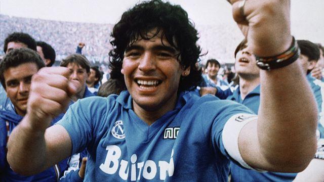 Cannes 2019 - Jour 6 : le looong film de T. Malick, des actrices de feu, Maradona sans Maradona... [PODCAST]