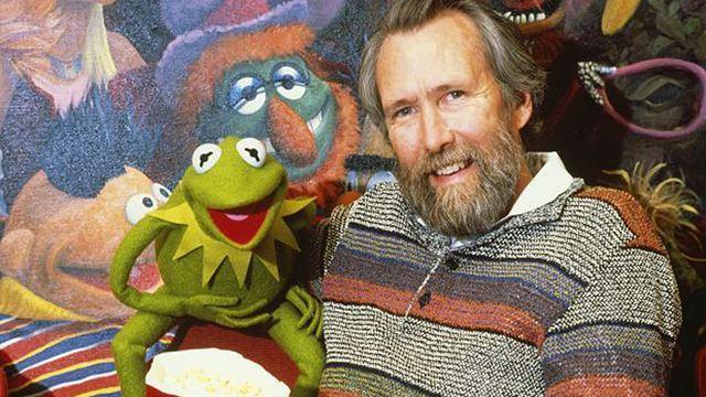 Dark Crystal sur Netflix : Jim Henson, c'était aussi le papa du Muppet Show