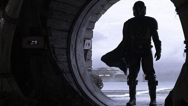 The Mandalorian : en quoi le héros de la série Star Wars sera-t-il différent de Boba Fett ?