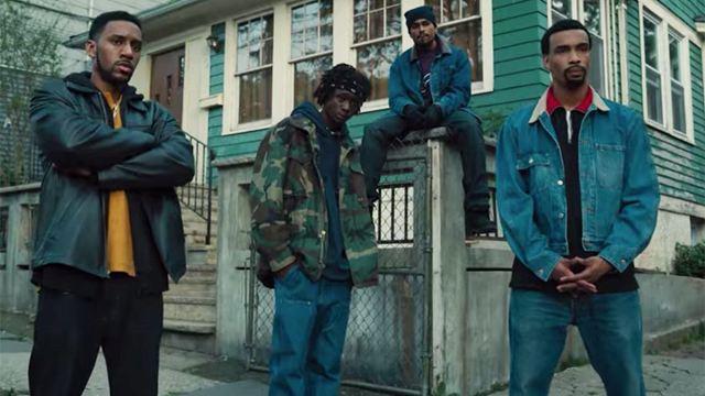 Wu-Tang An American Saga : qui interprète les membres du groupe de rap dans la série Hulu ?