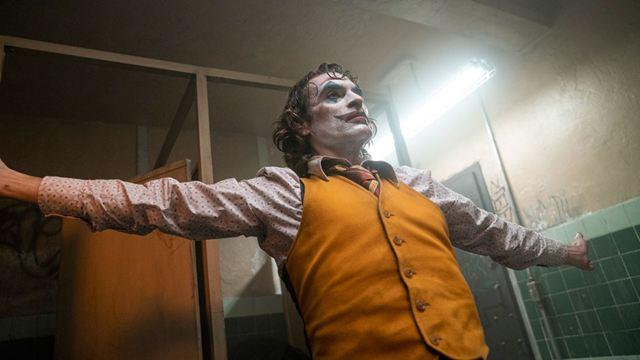Joker avec Joaquin Phoenix est-il vraiment un film de superhéros ?