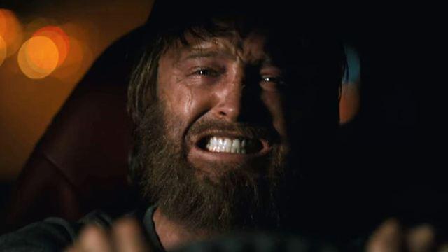 Breaking Bad El Camino : quels personnages reviennent dans le film ? [SPOILERS]