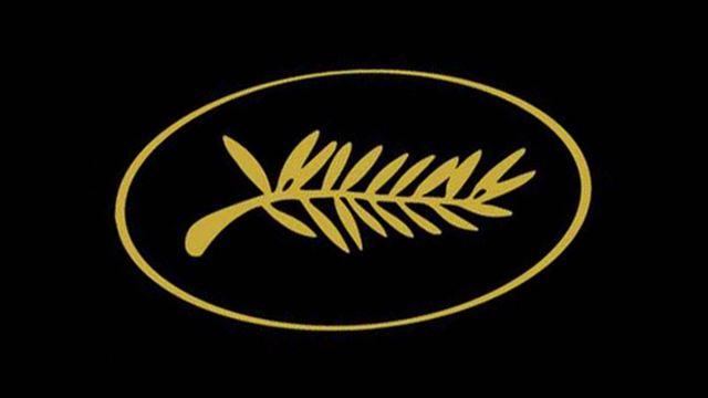 Ces Palmes d'or qui ont dépassé le million d'entrées