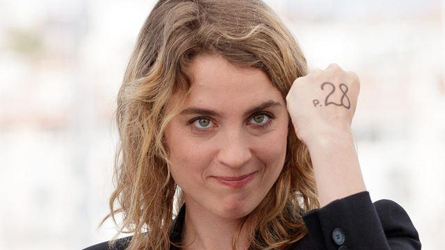 Adèle Haenel, Roman Polanski... Assiste-t-on à un #MeToo Acte 2 dans le cinéma français ? [PODCAST]