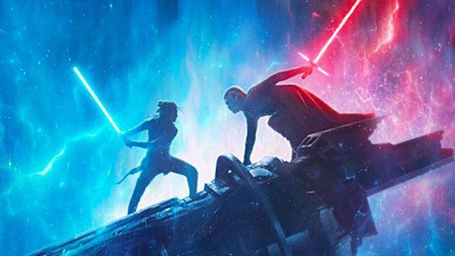 Star Wars : qui pourrait réaliser l'épisode 10 ?
