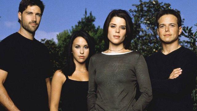 La Vie à cinq : que sont devenus les acteurs de la série originale ?