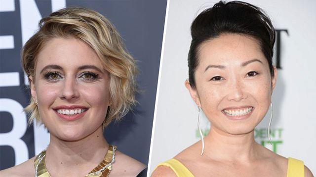 Oscars 2020 : quel est le grand oublié des nominations ? [SONDAGE]