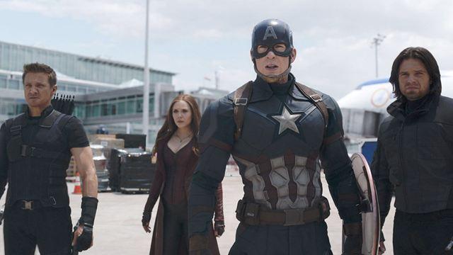 Disney Plus en France : Avengers, X-Men… Quels films Marvel seront au catalogue ?