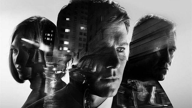 Netflix : 8 séries policières addictives à binge-watcher