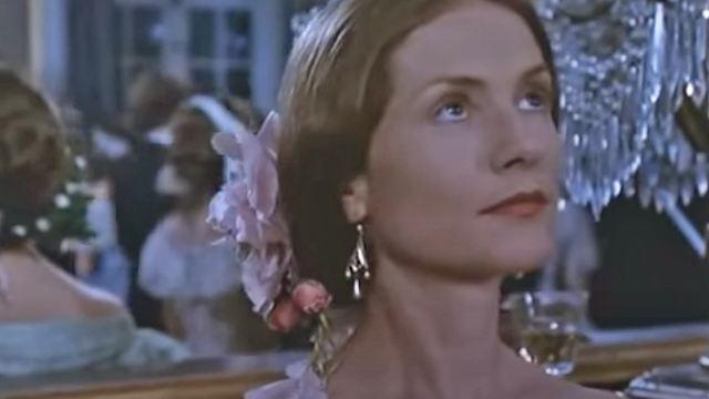 Madame Bovary sur France 2 : connaissez-vous les autres adaptations du roman de Flaubert ?