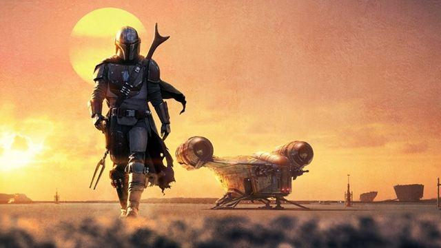 The Mandalorian : quel mystérieux personnage va jouer Timothy Olyphant ?