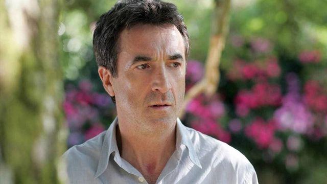 Ne le dis à personne sur M6 : avez-vous aperçu Harlan Coben, l'auteur du livre, dans le film de Guillaume Canet ?