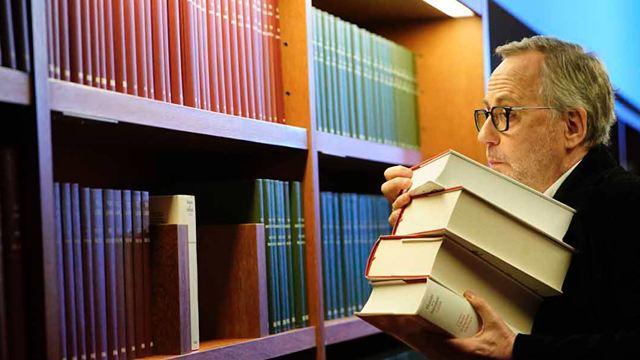 Notting Hill, Henri Pick, You... Vive les librairies au cinéma et dans les séries