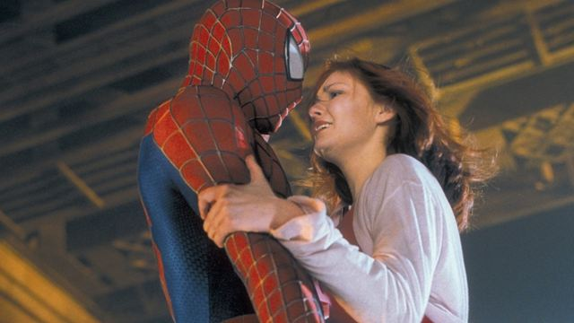Spider-Man de Sam Raimi : ces détails qui auraient pu tout changer dans les suites