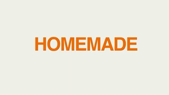 Homemade sur Netflix : Ladj Ly, Kristen Stewart, Paolo Sorrentino... 17 courts métrages réalisés pendant le confinement