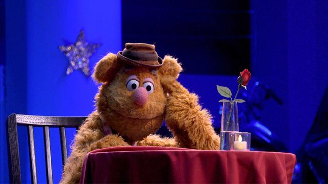 Le Nouveau Muppet Show sur Disney+ : découvrez la bande annonce de cette série disponible cet été