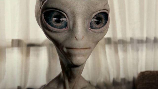 Journée mondiale des OVNI : quand la mystérieuse zone 51 s'invite dans le cinéma et les séries
