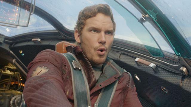 Playlist : Avengers, Ant-Man, Gardiens : l'univers Marvel en 12 bandes-annonces