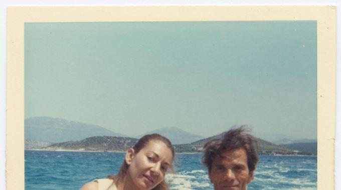 Photo 1 pour Maria by Callas