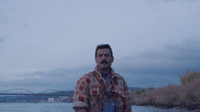 Photo du film Terra Franca
