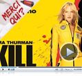 Photo : Kill Bill