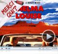Photo : Merci Qui? N°230 - Thelma et Louise