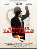 L&#39;Affaire Marcorelle