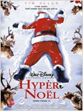 Hyper No&#235;l
