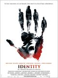 Identity